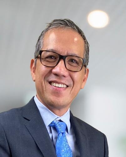 Dr. William T Nguyen MD
