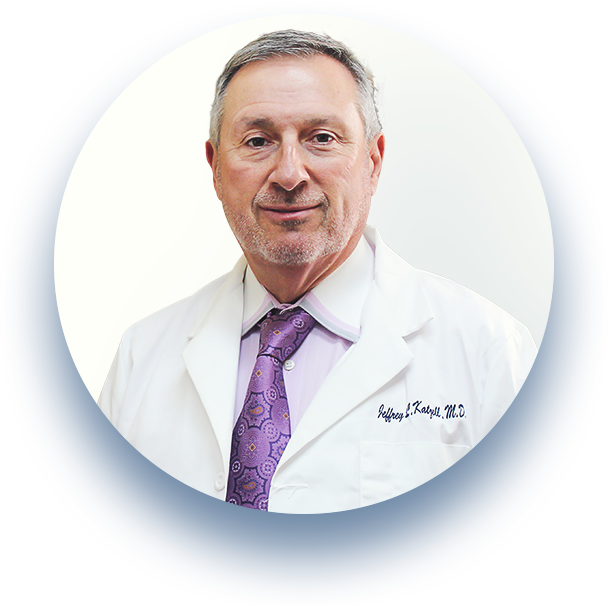 Orthopedic Surgeons in Lake Worth, FL: Dr. Jeffrey L Katzell             MD