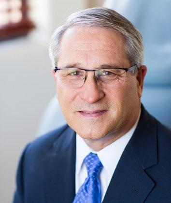 Richard N Hess, MD Hand Surgery