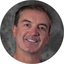 Marcello Sammarone Anesthesiologist Pain Management Specialist
