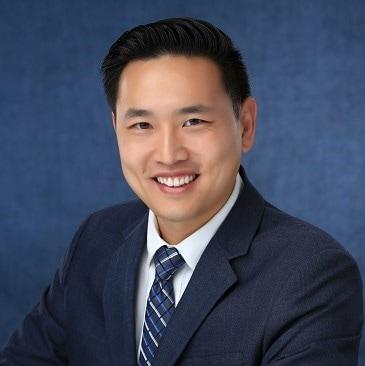 Dr. Allen S Wang MD