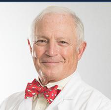 Dr. Steven Siepser, M.D., F.A.C.S