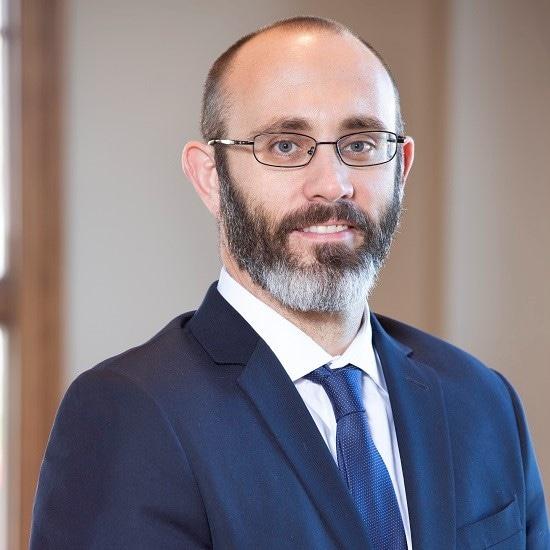 Dr. Robert H Hansen MD