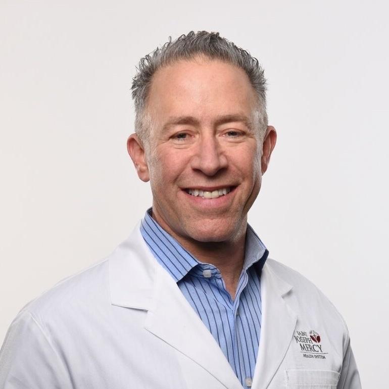 Gregory F Piro, DO Dermatology