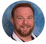 Dr. Adam Steven Splaver, MD