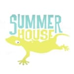 Summer House Detox Center