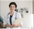 Dr. Irina Lelchuk, MD