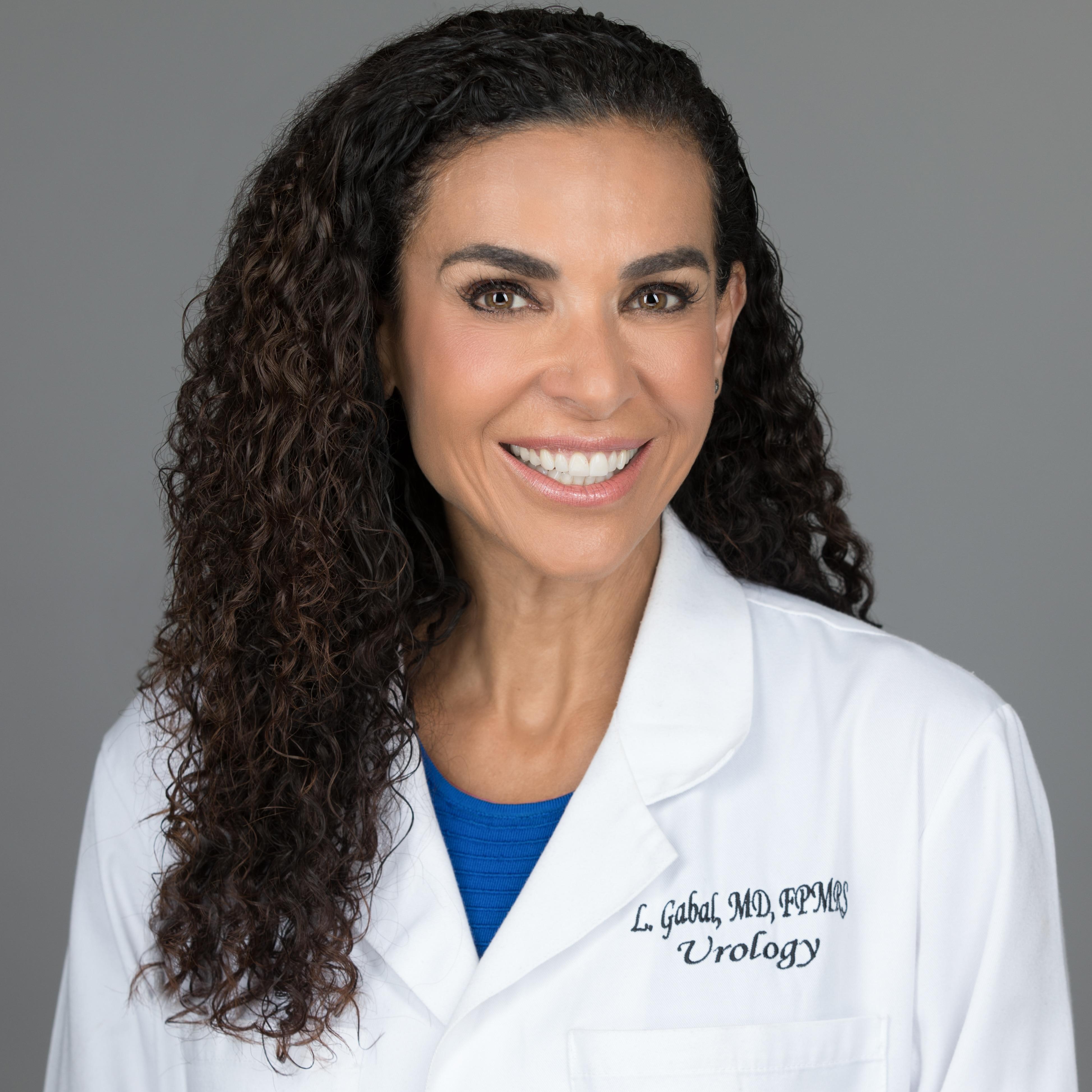 Lamia Gabal Reviews | Santa Ana, CA | Vitals com
