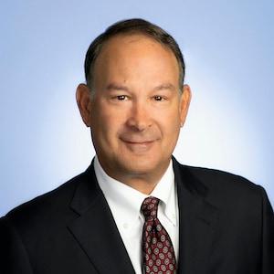 Dr. Edward B Eigner MD