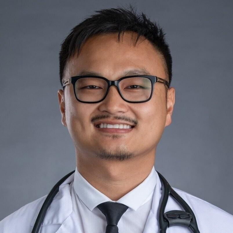 Dr. Rotana Tek