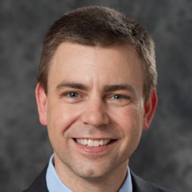 David J Fitzhugh, MD Allergy & Immunology