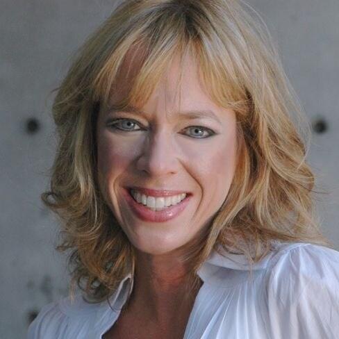Carole Dean,M.D., FRCS(c)