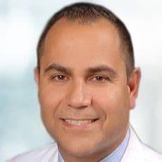 Dr. Hrayr G Basmajian MD