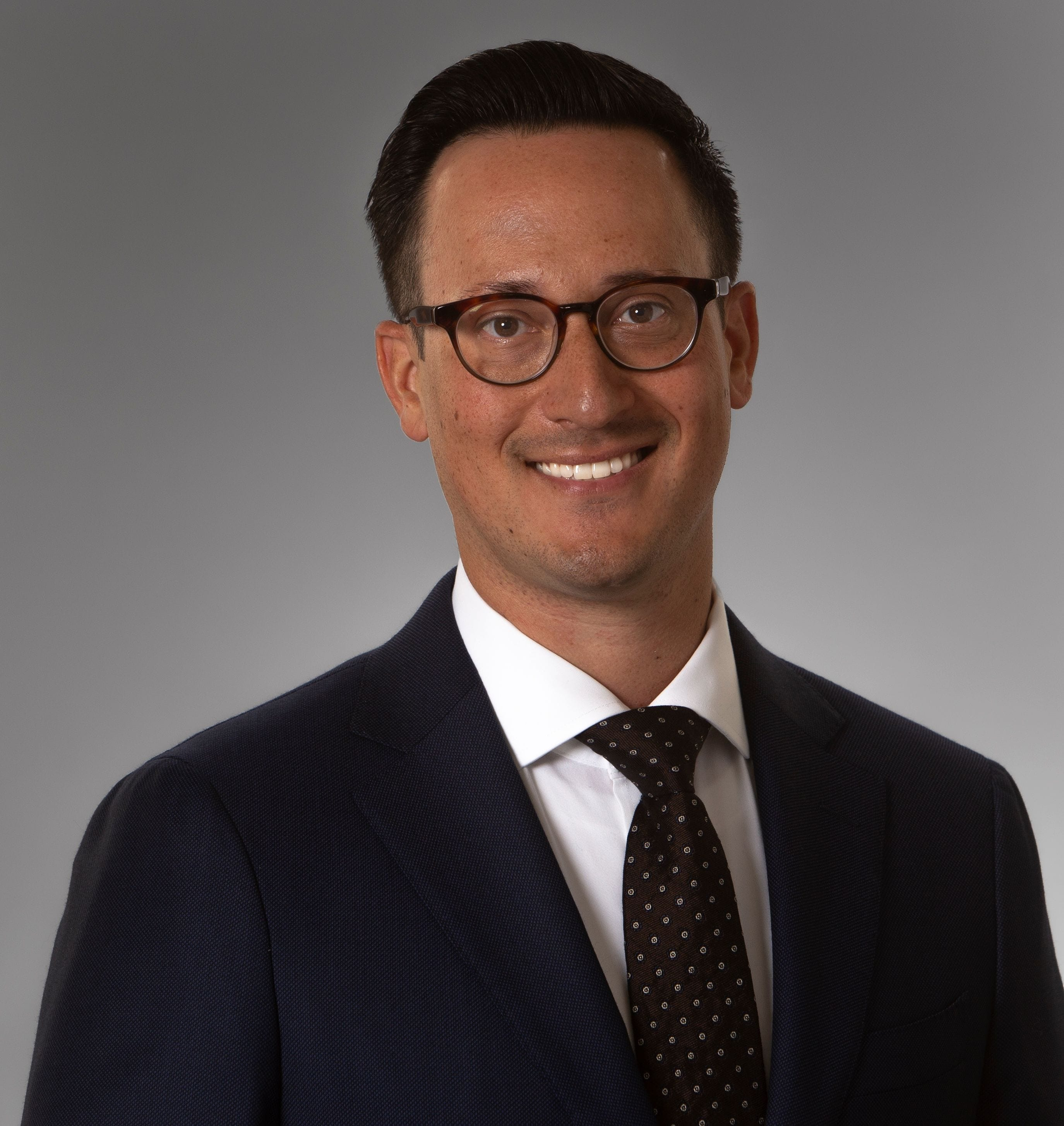 Jacob M Kirsch, MD Shoulder and Elbow Orthopedic Surgery