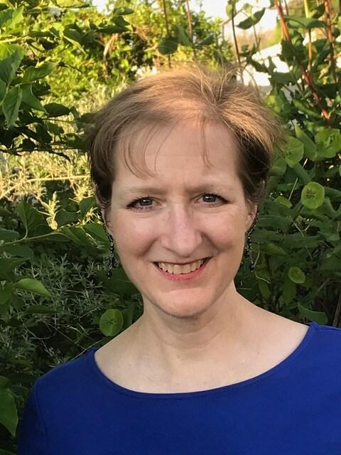 Jennifer M Oglesby, PHD Psychology