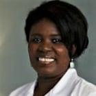 Megan E Deacon-Casey, MD Diagnostic Radiology
