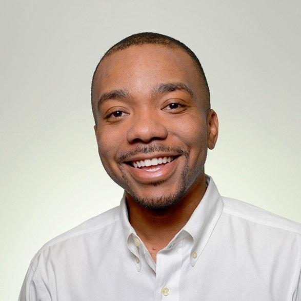 Calvin Williams MD