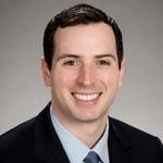 Matthew Dee Baron, MD