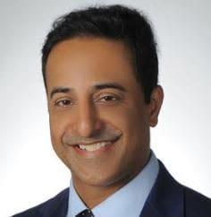 Dr. Omar Awan, MD