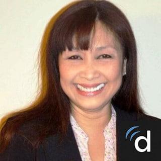 Dr. Marisha G Agana, MD, MPH