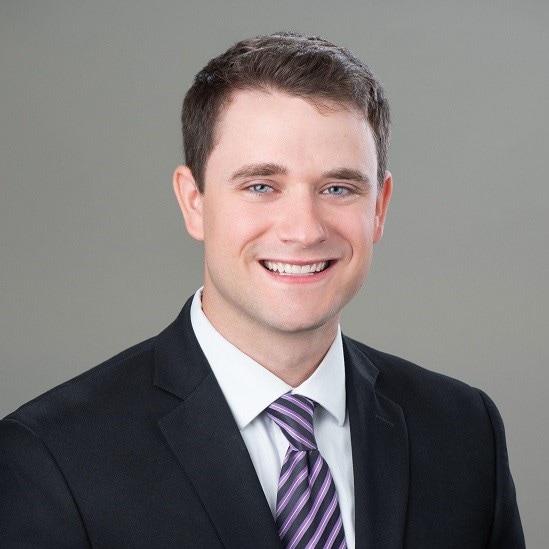 Dr. Ian Kirchner MD