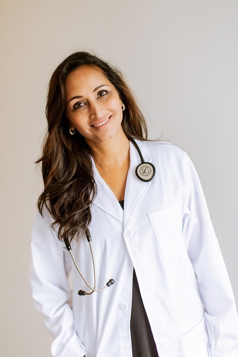 Ira C Marathe, MD Internal Medicine