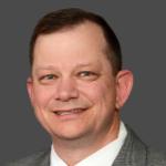 Dr. Stephen Richard Boden, MD