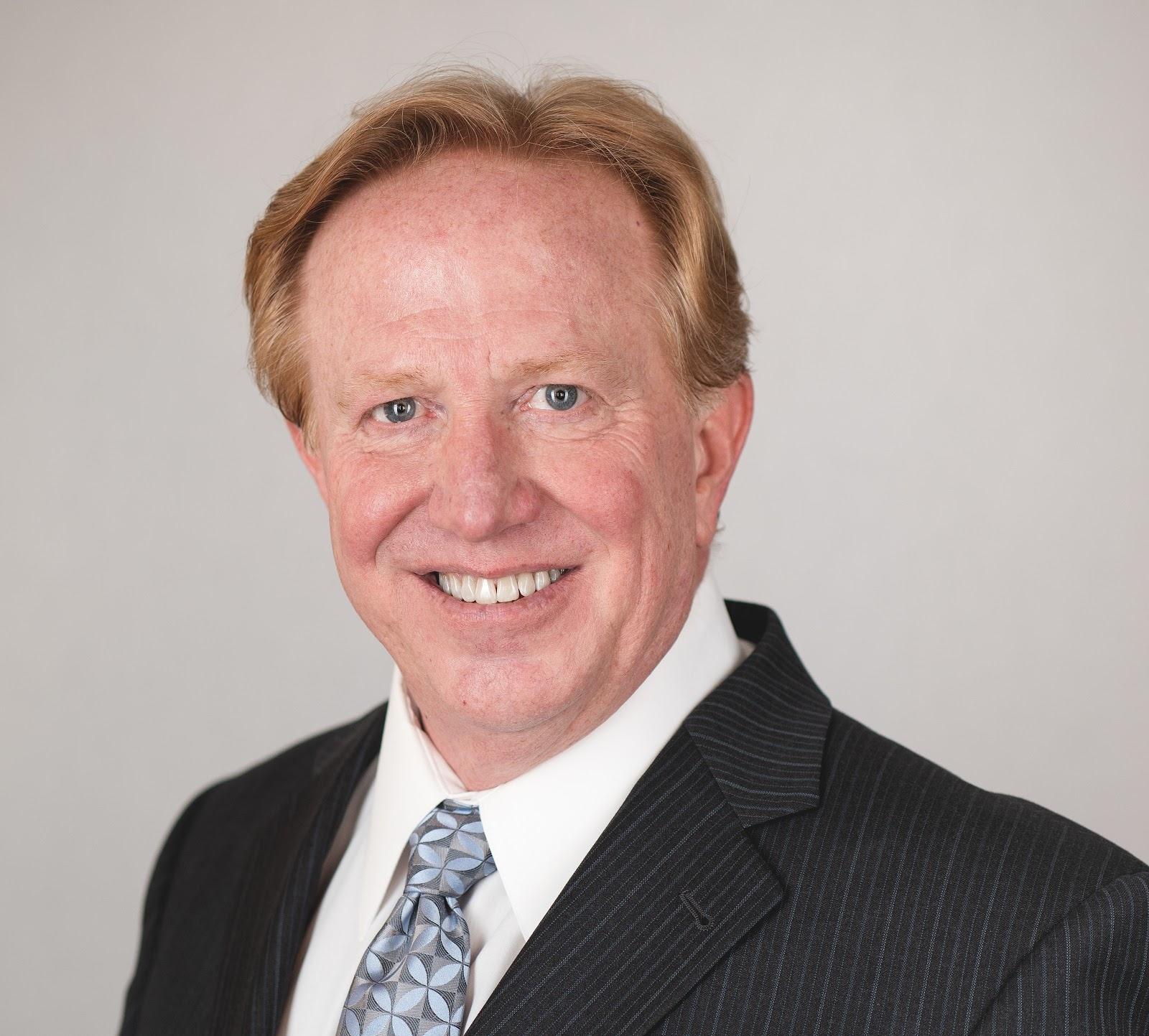 Dr. Michael A Benassi MD
