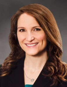 Dr. Anastasia R Traband MD