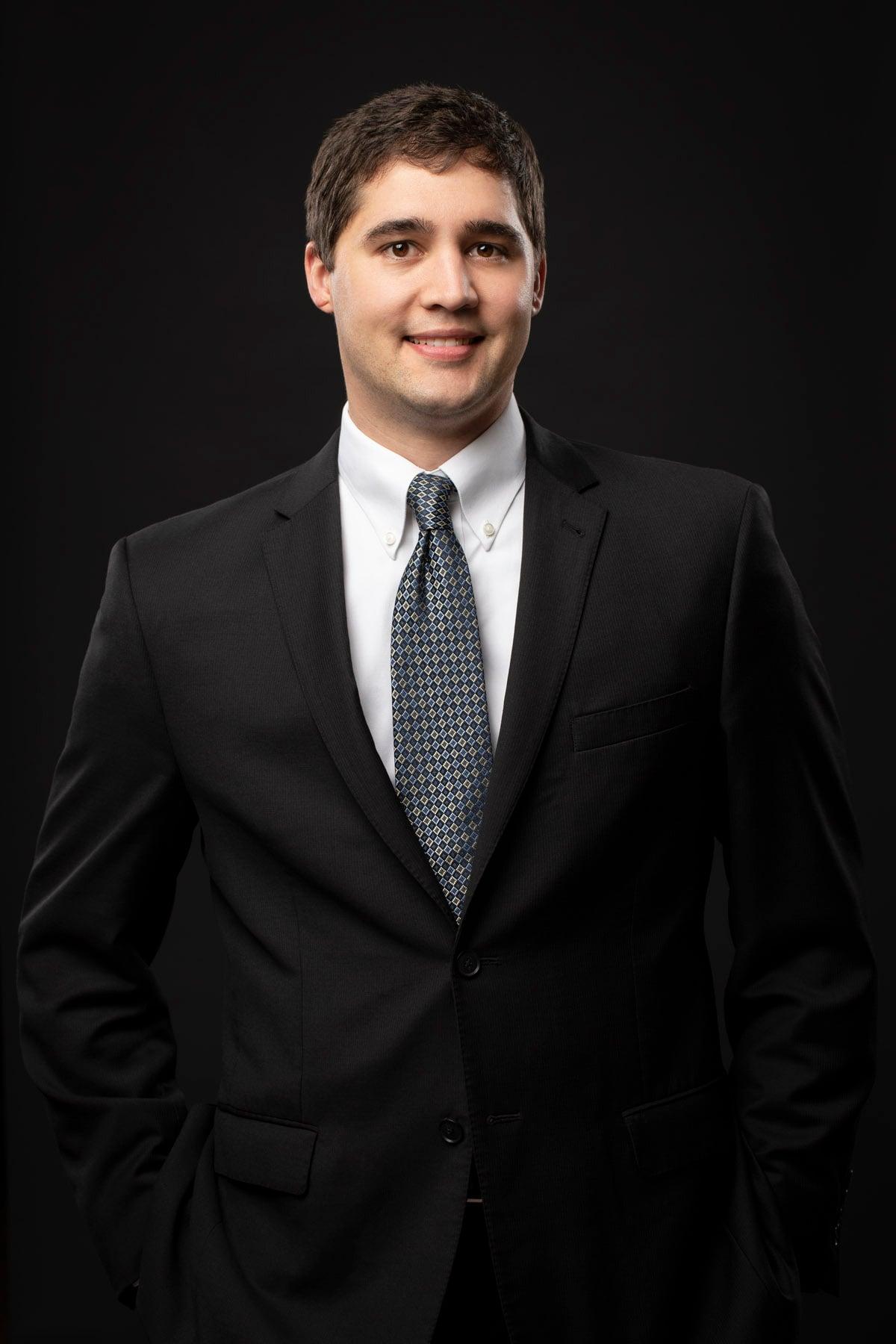 Joshua T Steere, MD Orthopedic Surgery