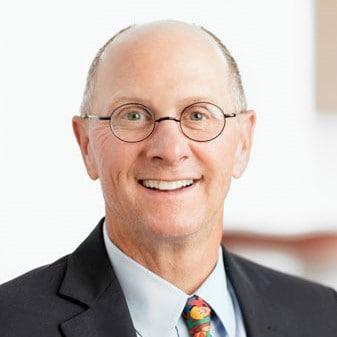 Dr. Bradley P Kropp MD