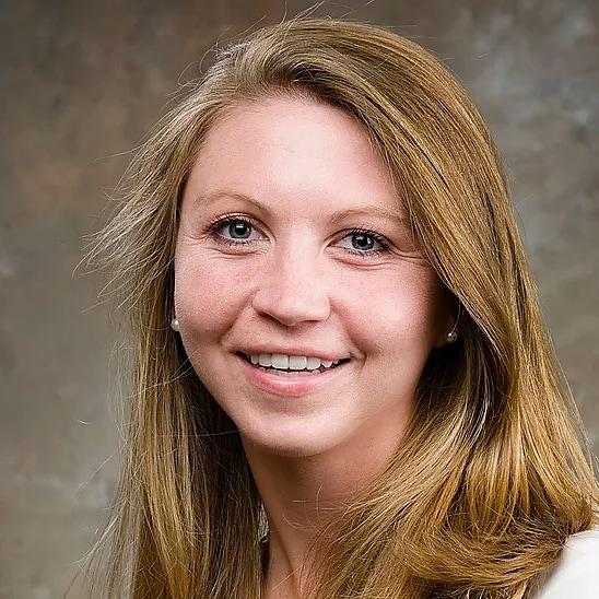 Dermatologists in San Antonio, TX: Sarah Groff