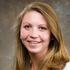 Dr. Sarah E. Groff, MD