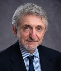 Dr. Ernesto N Levy MD