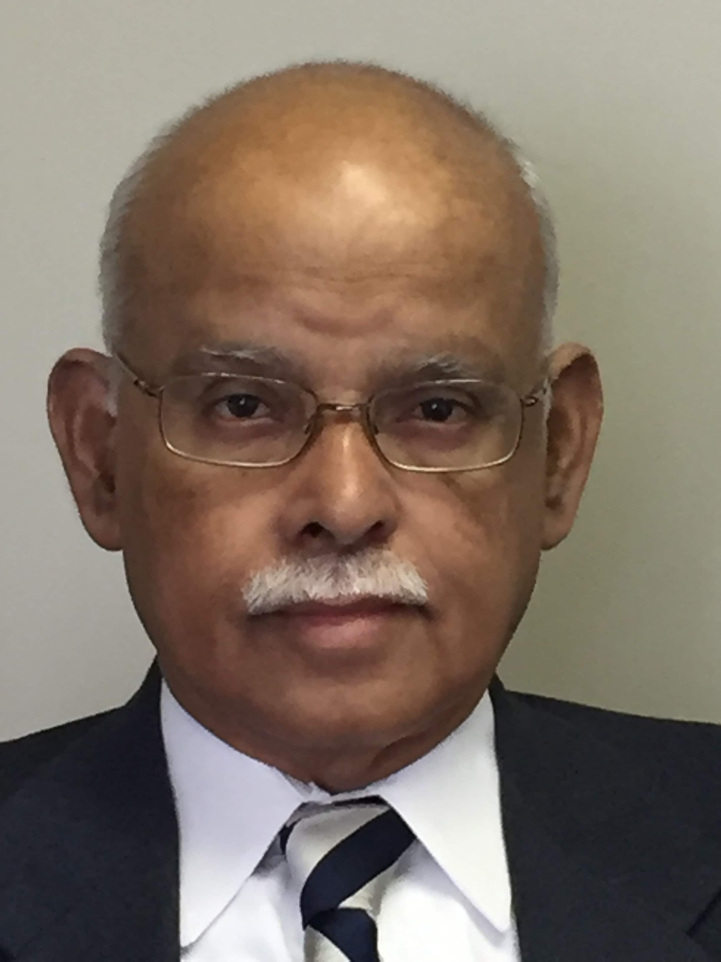 Dr. Kanaga  N Sundaram