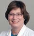 Dr. Erica  W. Swegler , MD