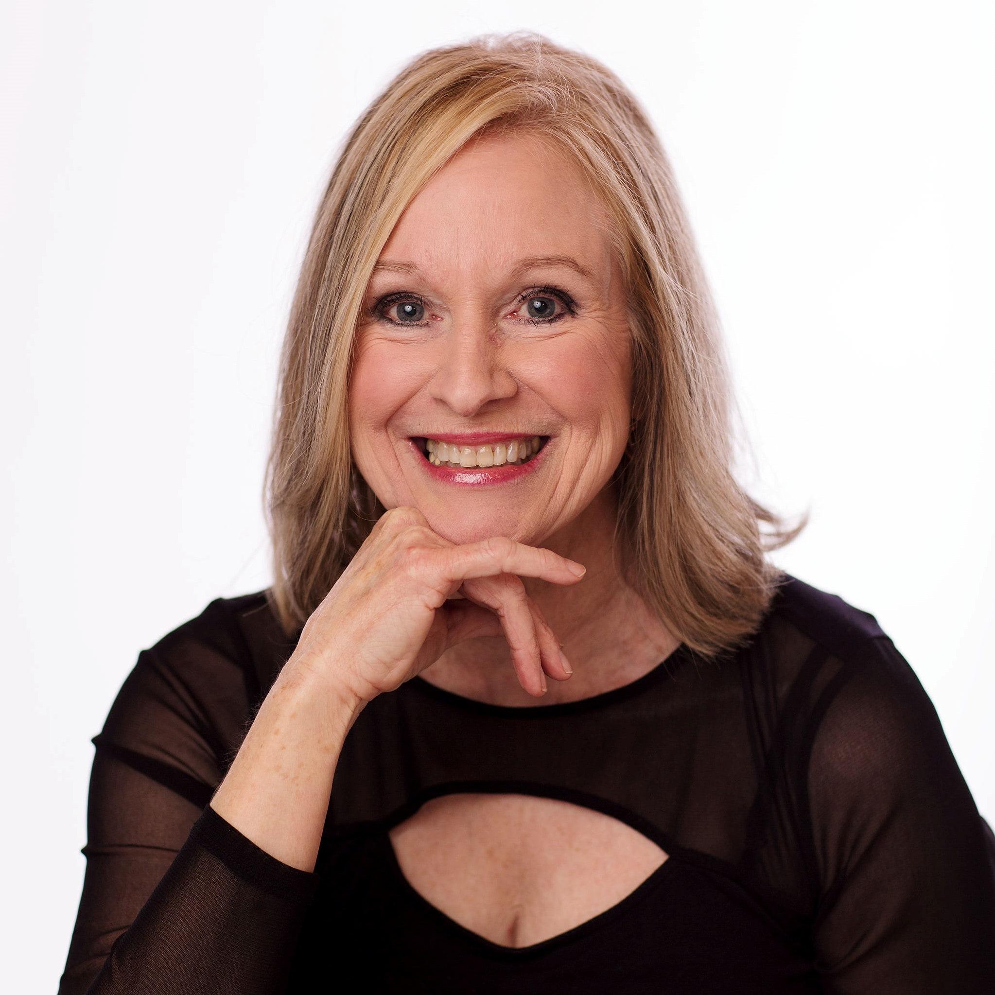 Dr. Diane J Heckley DDS
