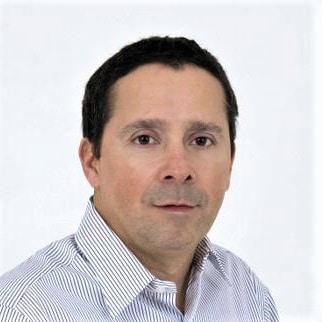 in Boca Raton, FL: Dr. Alvaro L Betancur             DDS