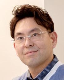 Dr. Dohee Park DDS