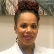 Allison B Burkett, MD Surgery