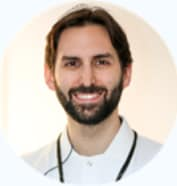 Andrew Gershon, DDS General Dentistry