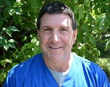 Dr. Stephen V Nardozza DDS