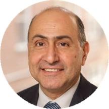Imad E Ayoubi General Dentistry