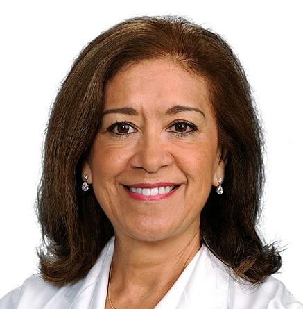 Dr. Sonia Cosio DDS