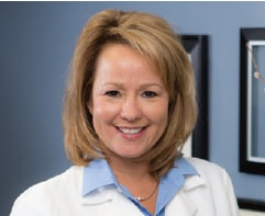 Dr. Eva L Jessup