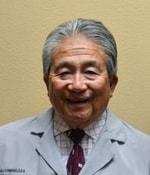 Randall T Kanemaki