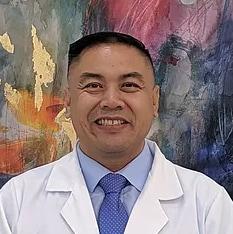 Dr. Hung D Duong DDS