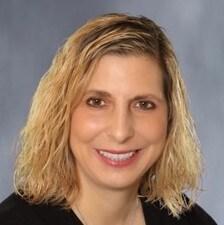 Dr. Elizabeth A Demichelis