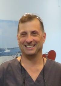 William V Baldassano, DMD General Dentistry