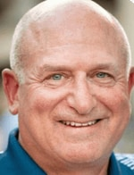 James M Heller